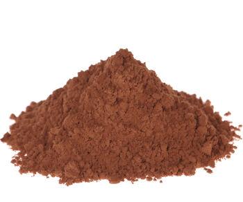 Bio kakaový prášek bio*nebio 3 kg