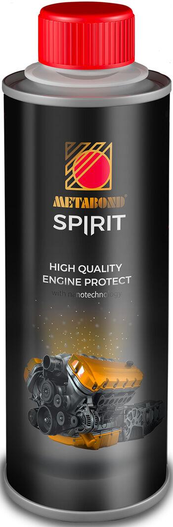 METABOND SPIRIT do motorů do 3,5 t