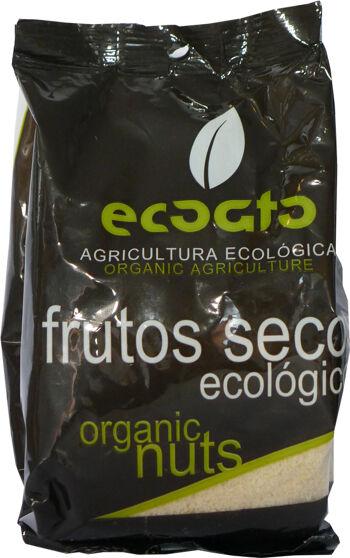 Bio mandlová mouka COATO 200 g