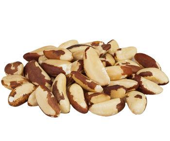 Bio para ořechy bio*nebio 2,5 kg