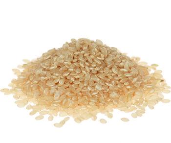 Bio rýže mléčná kulatozrnná natural bio*nebio 10 kg